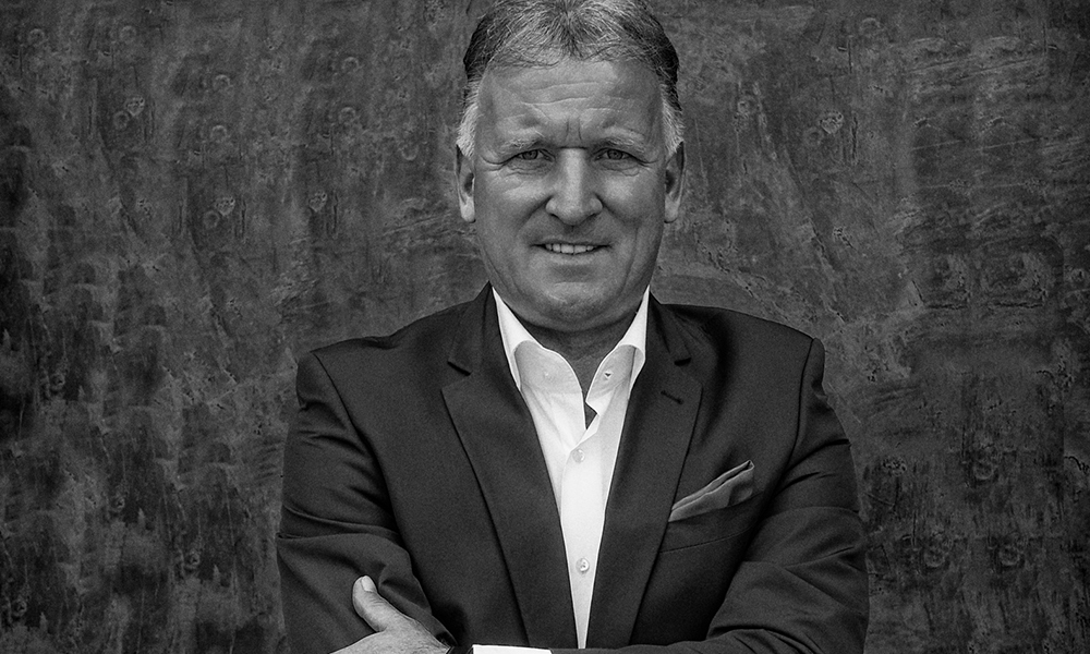 andreas brehme fußballweltmeister 1990 interview
