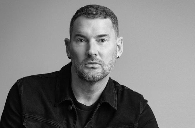 Michael Michalsky Lifestyle-Designer