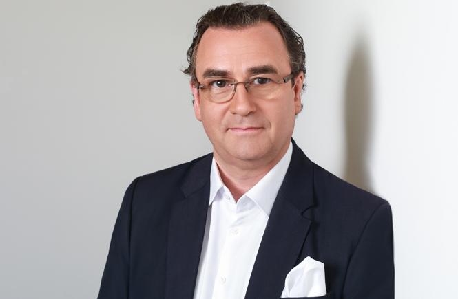 Roland Schwarzer