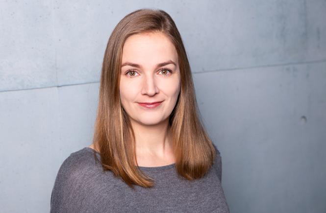 Ineke Paulsen