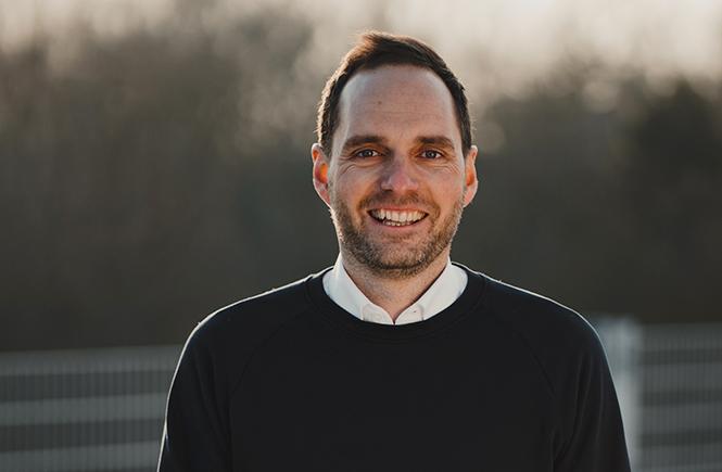 Sven-Ulrik Schneider